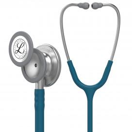 Littmann Classic III Stethoscope 5623 Caribbean Blue Tube
