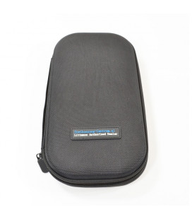 Carrying Pouch for Littmann Stethoscope