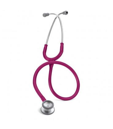Littmann Classic II Paediatric Stethoscope - Raspberry Tube