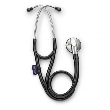 Little Doctor Стетоскоп кардиологический
