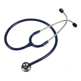 Stethoscope Baby-Prestige LITE black