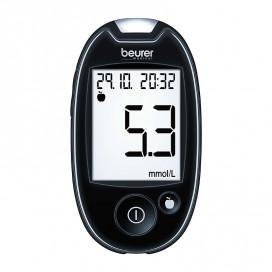 Beurer глюкометр GL44