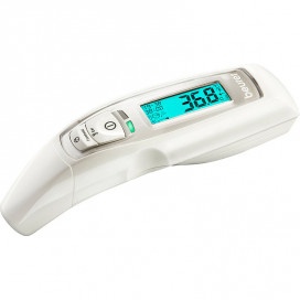 Beurer  термометр FT 70