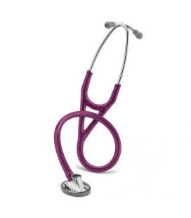 Стетоскоп Littmann Master Cardiology, трубка сливового цвета, 69 см, 2167