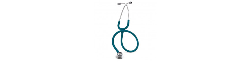Littmann Classic II Pediatric
