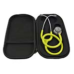 Protective bag for littmann stethoscopes