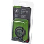 Spare part kits for all littmann stethoscopes