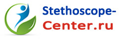 Stethoscope-Center.ru